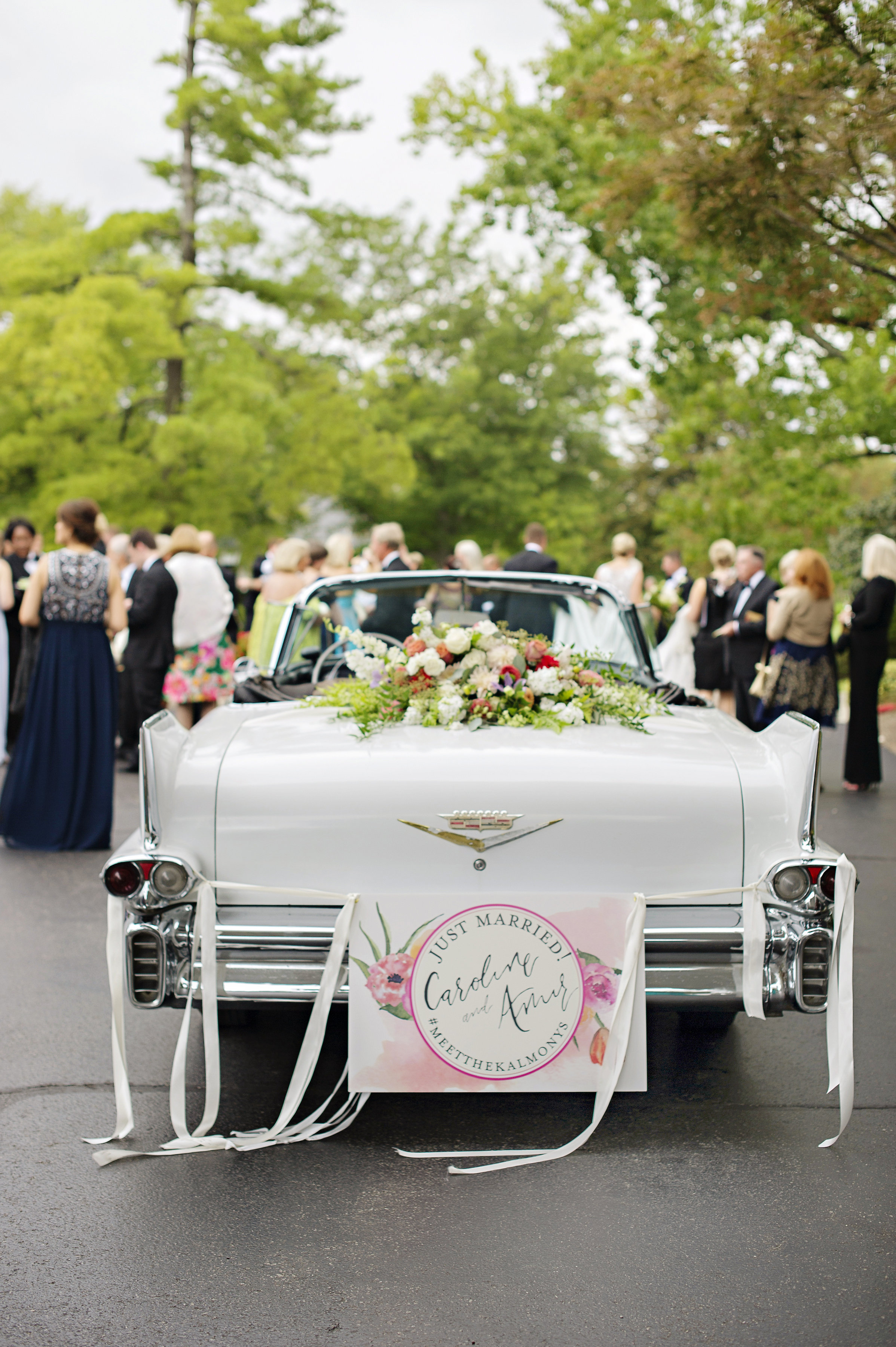 Kalnow_Wedding_343.jpg