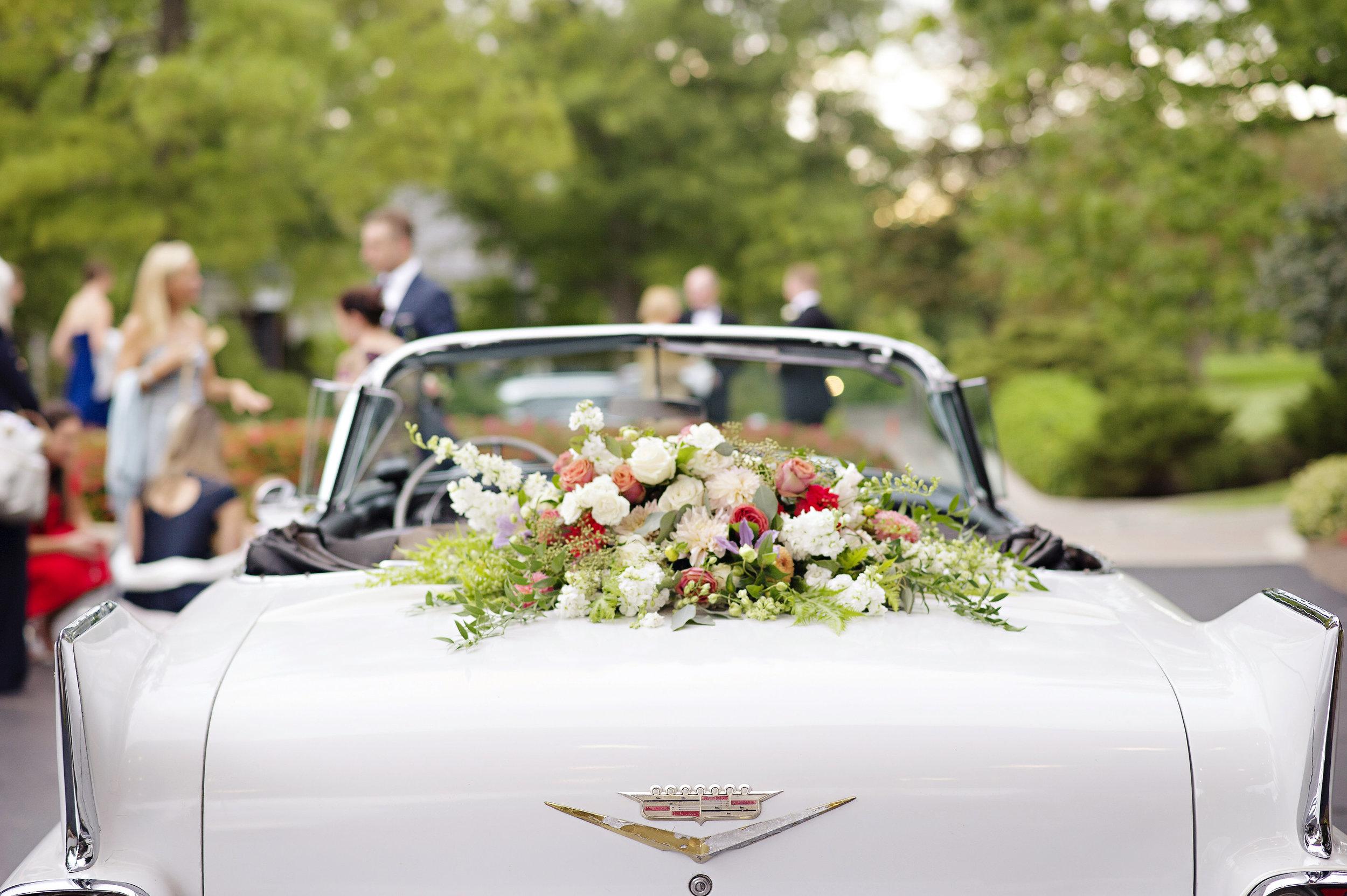 Kalnow_Wedding_367.jpg
