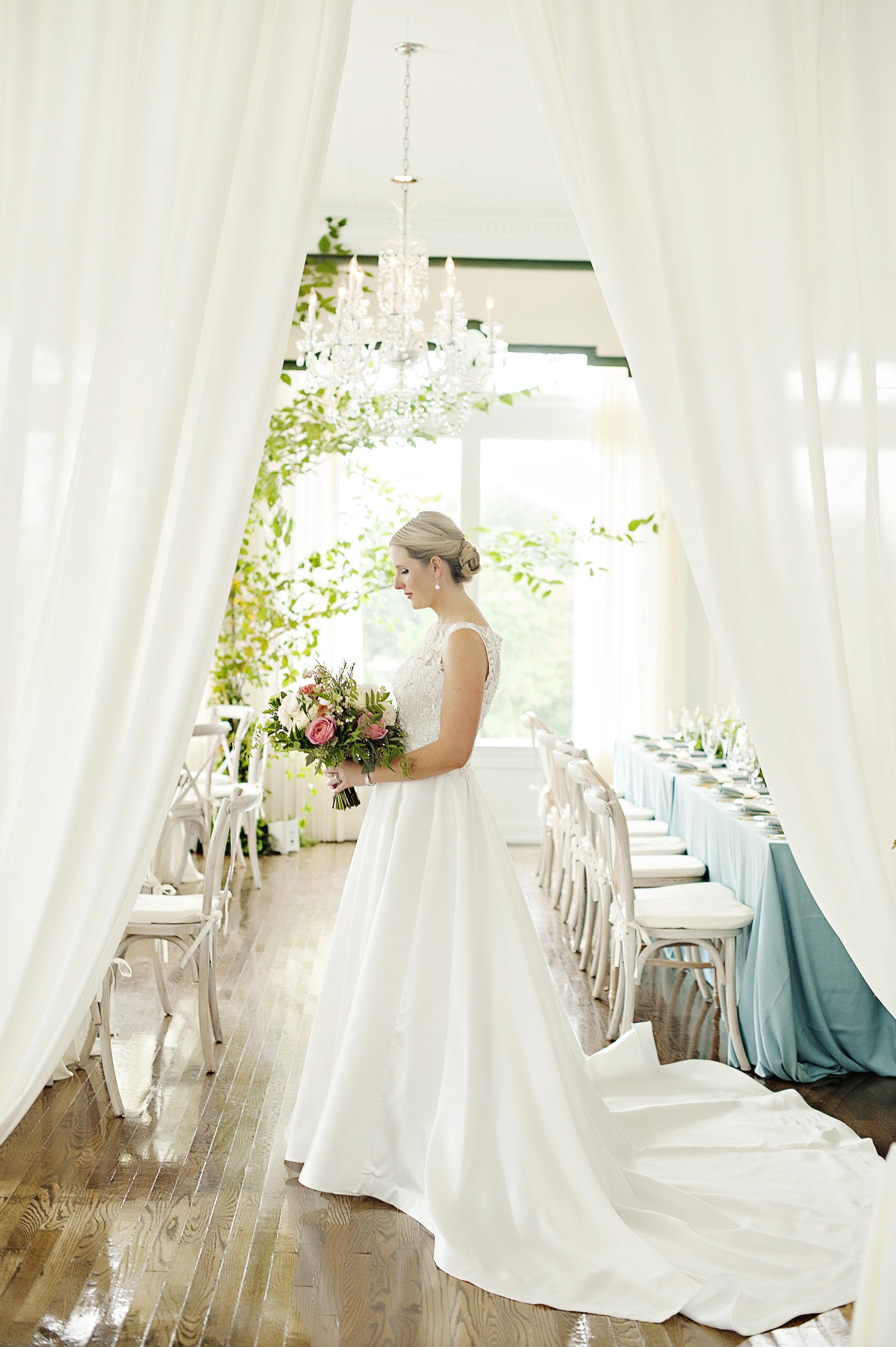 Kalnow_Wedding_112.jpg
