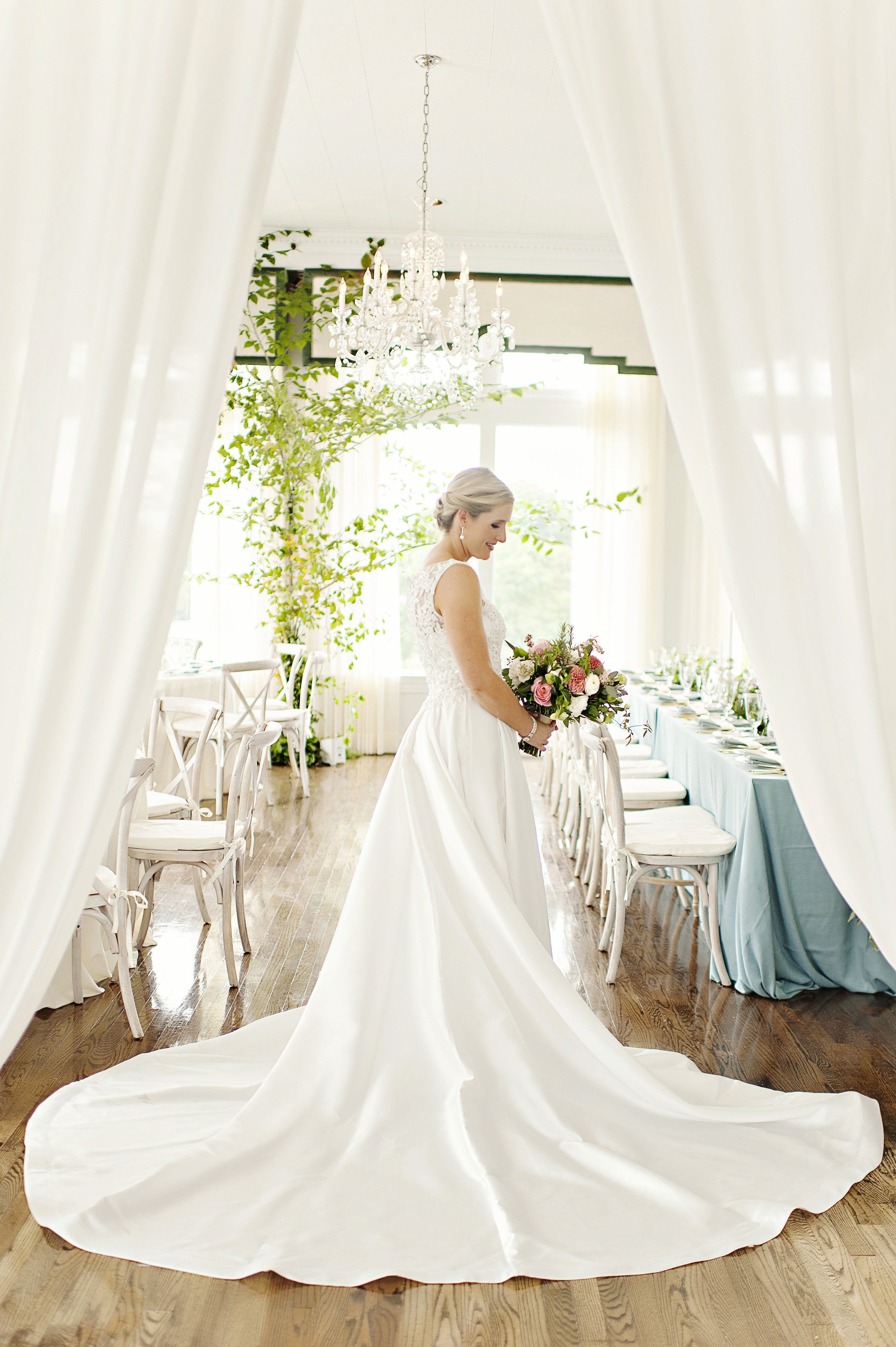 Kalnow_Wedding_117.jpg