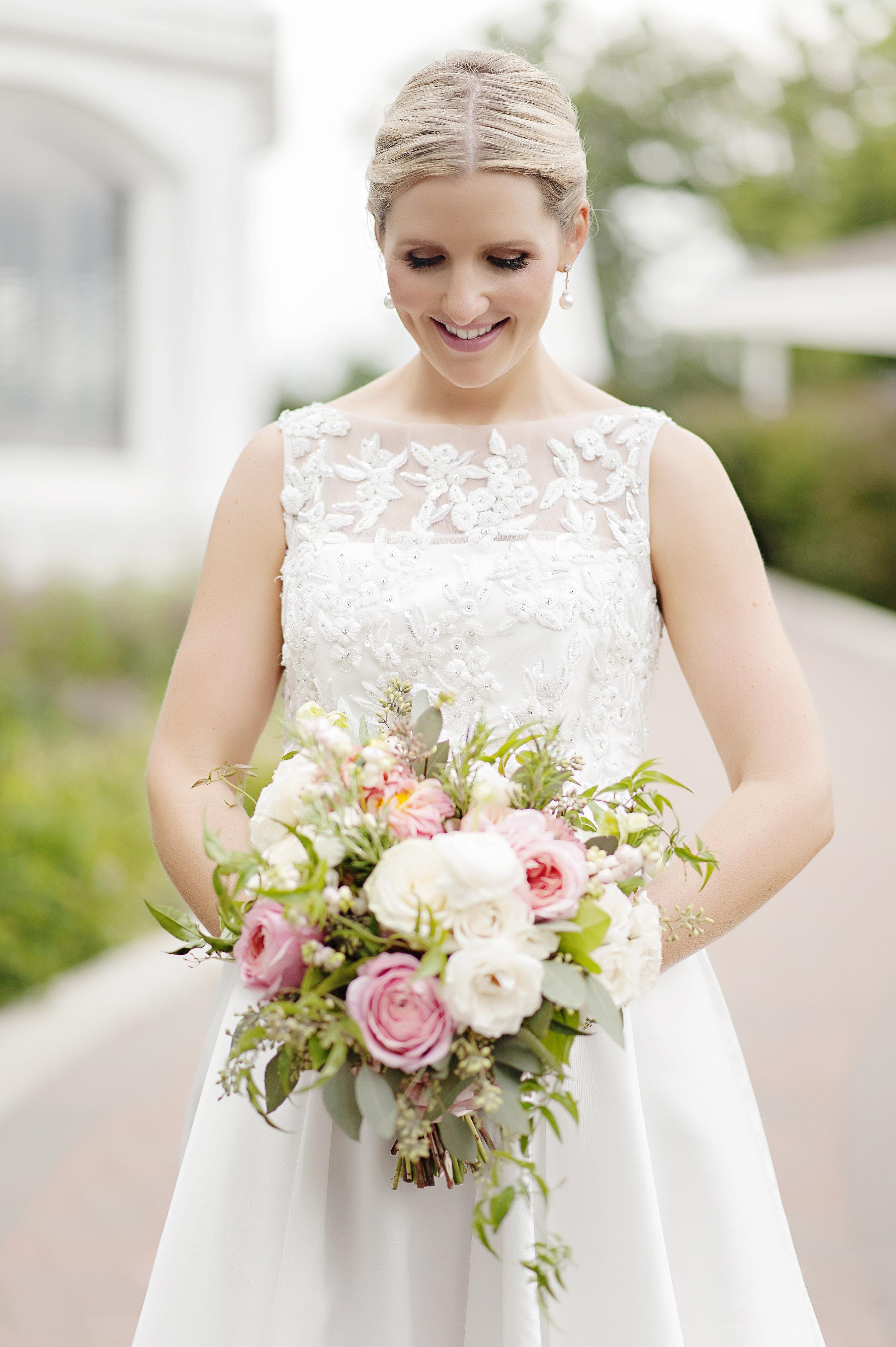 Kalnow_Wedding_219.jpg