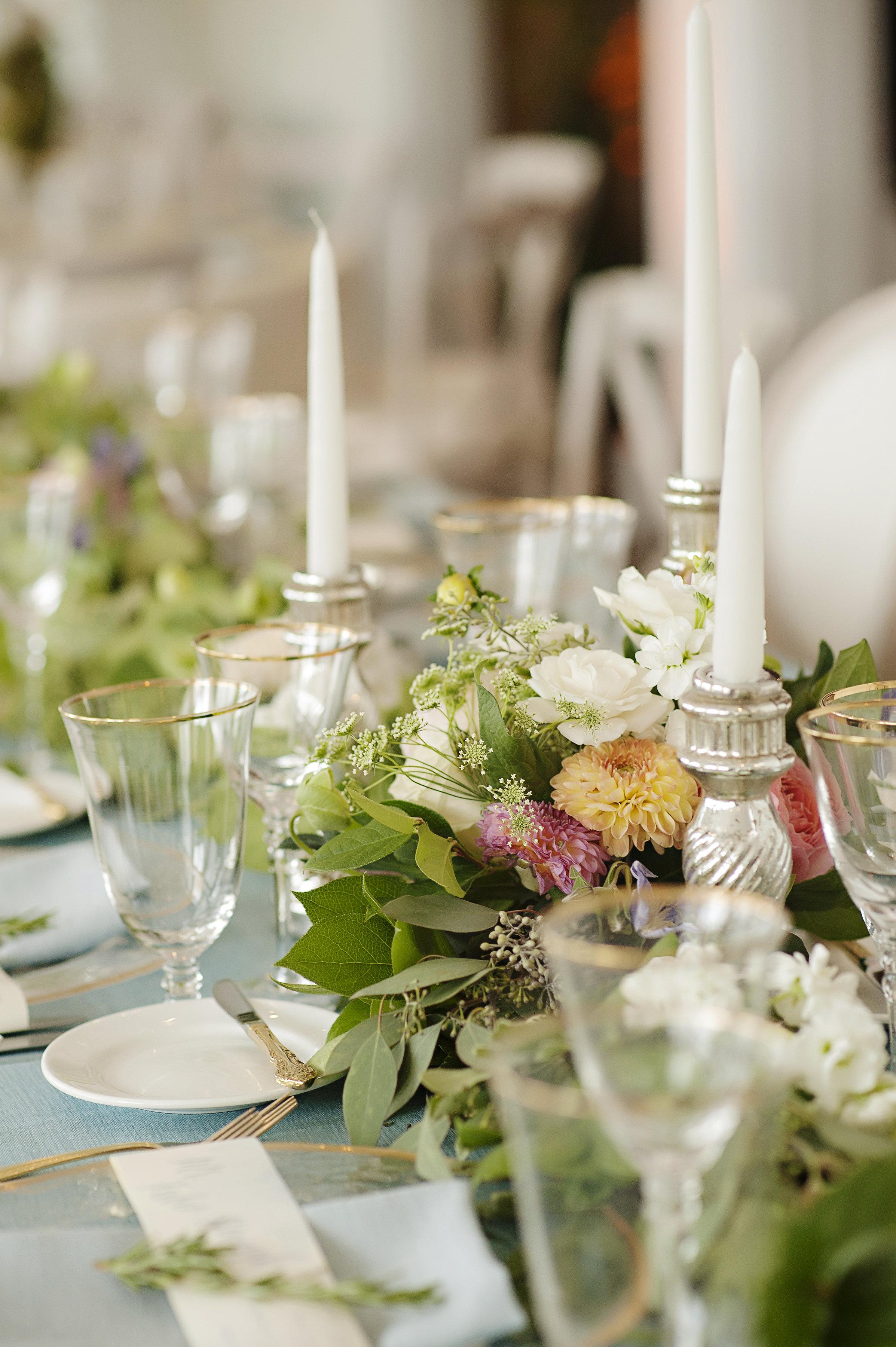 Kalnow_Wedding_423.jpg