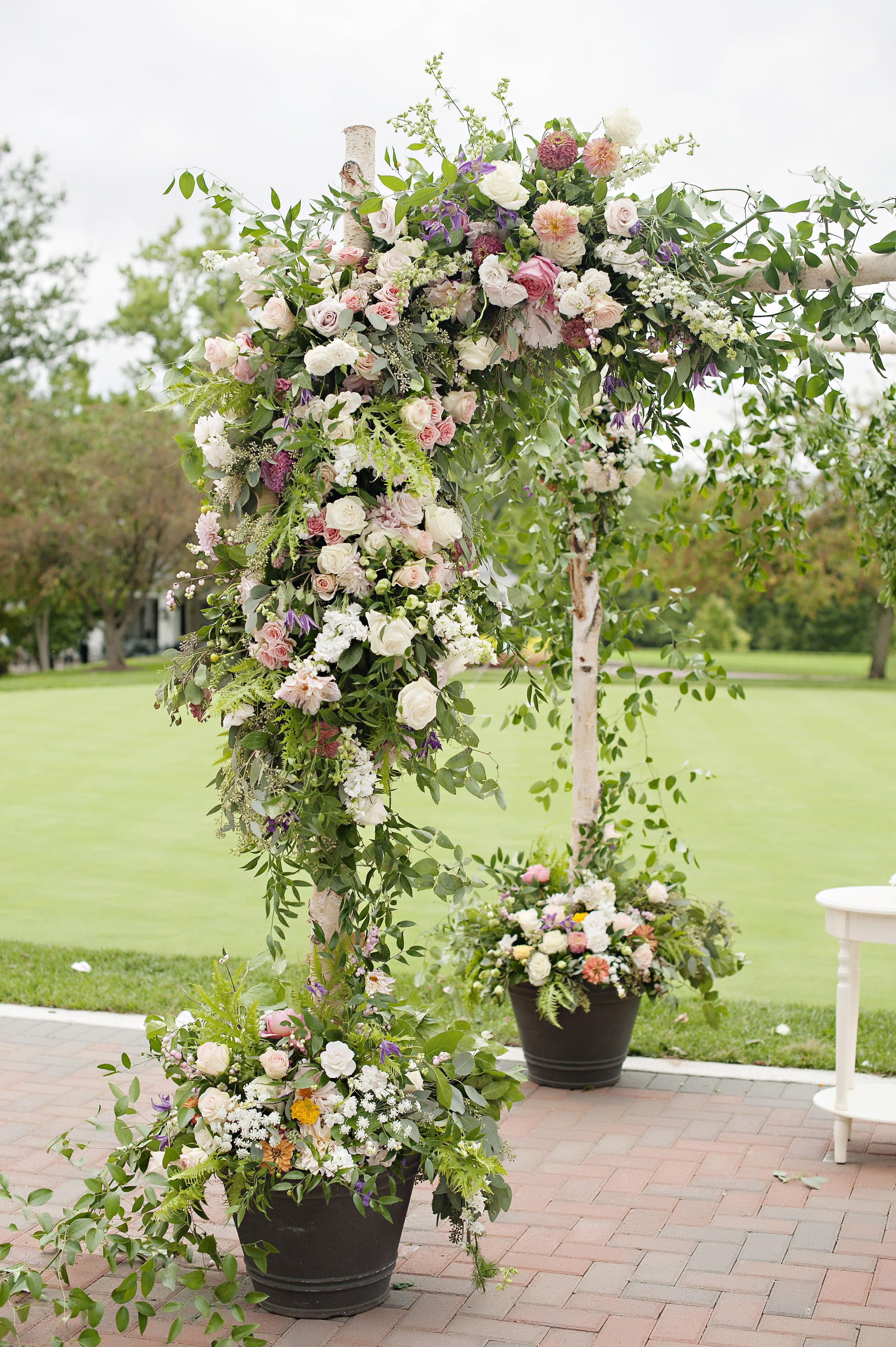 Kalnow_Wedding_453.jpg