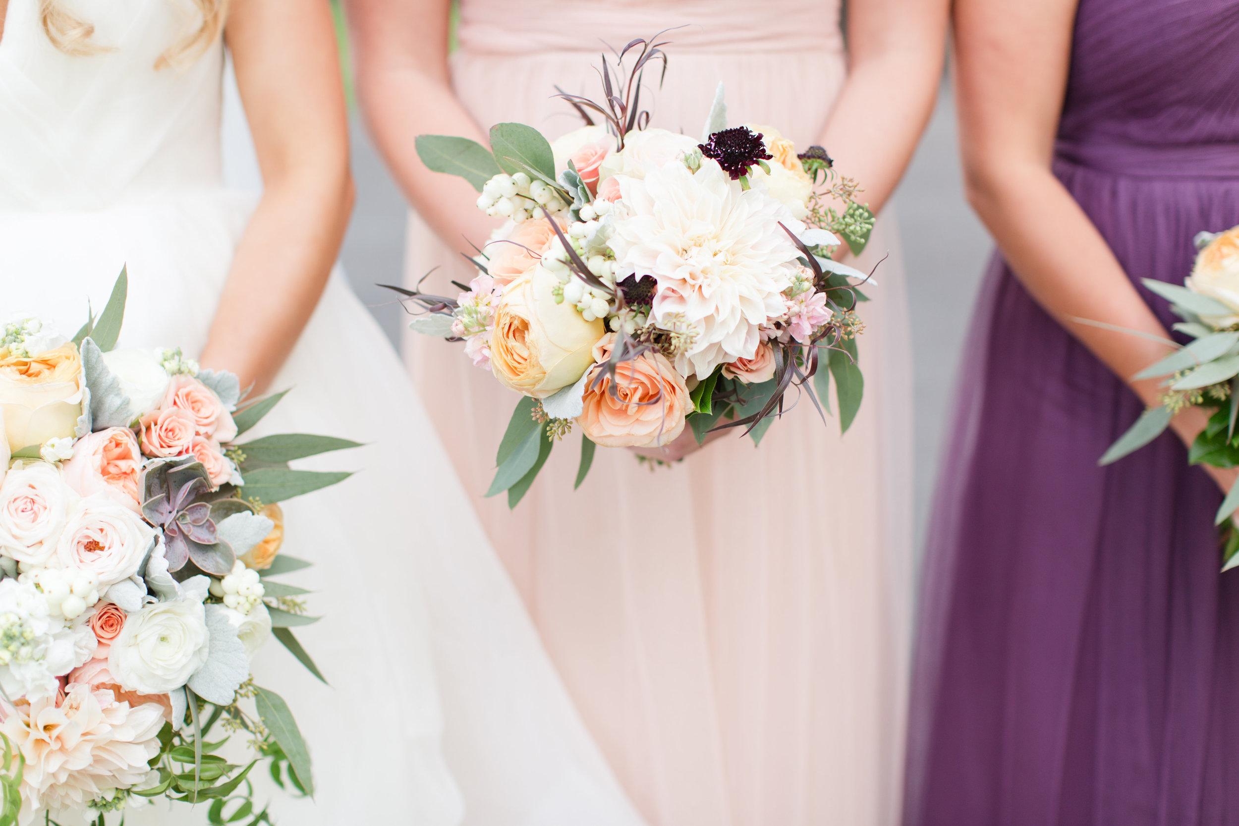 Bridal Party-0883.jpg