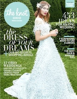 The-Knot-Ohio-Weddings-Magazine_Spring-Summer-2018.jpg