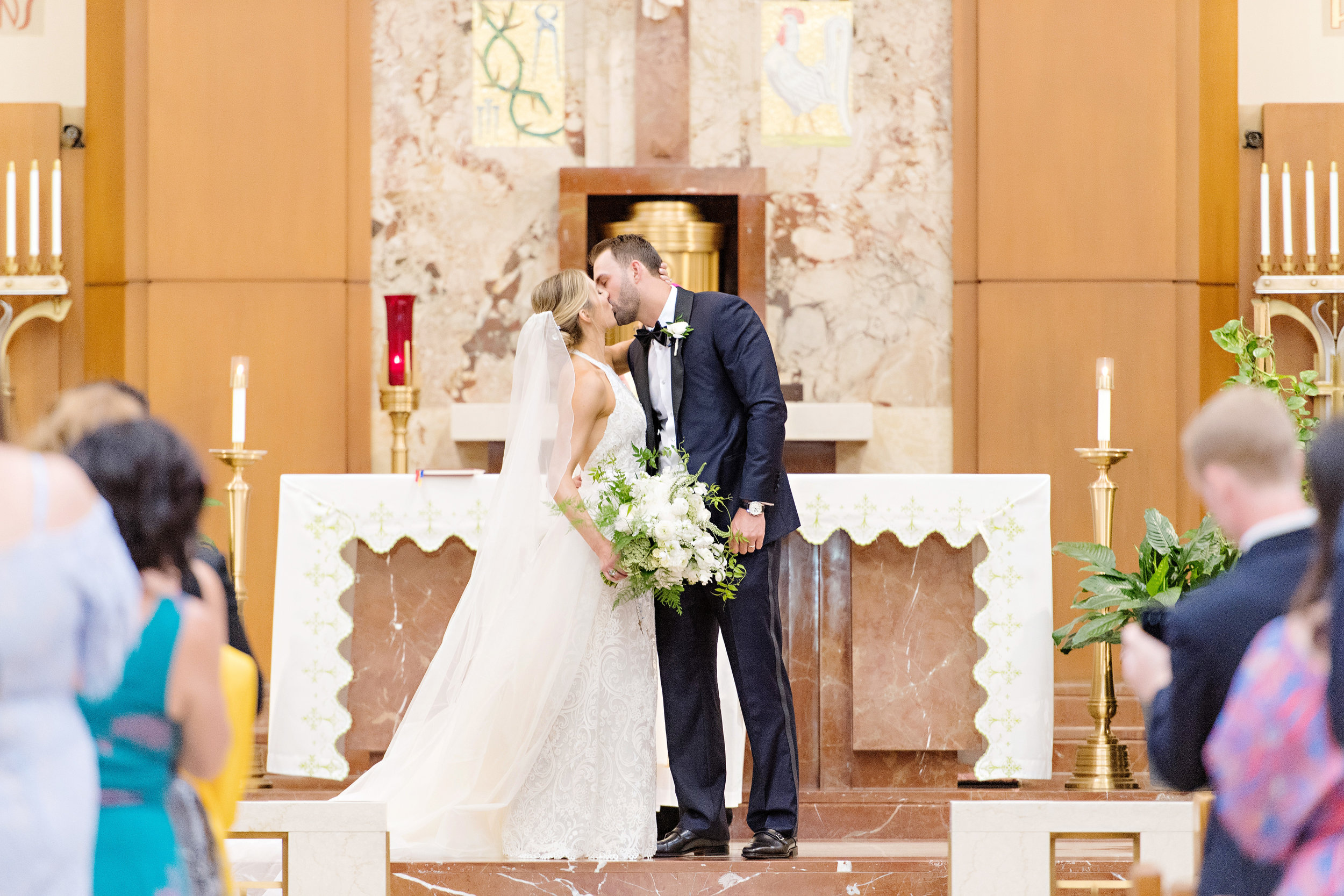 McCloy_Lashmet_Wedding_188.jpg