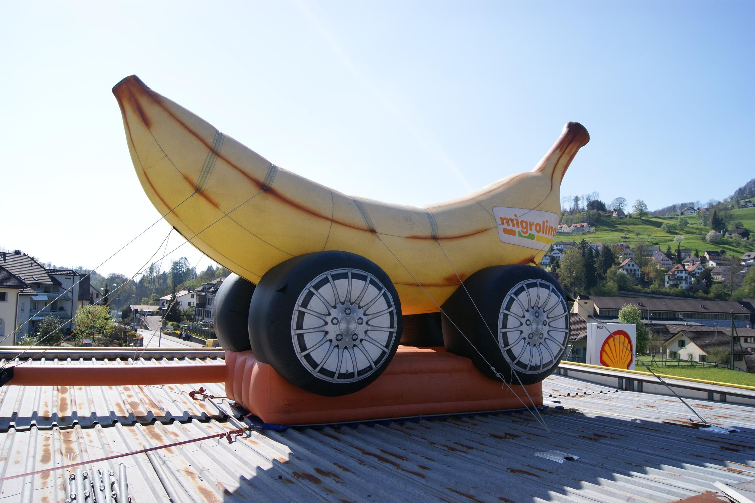 28.04.10 Migrolino Banane 02.JPG