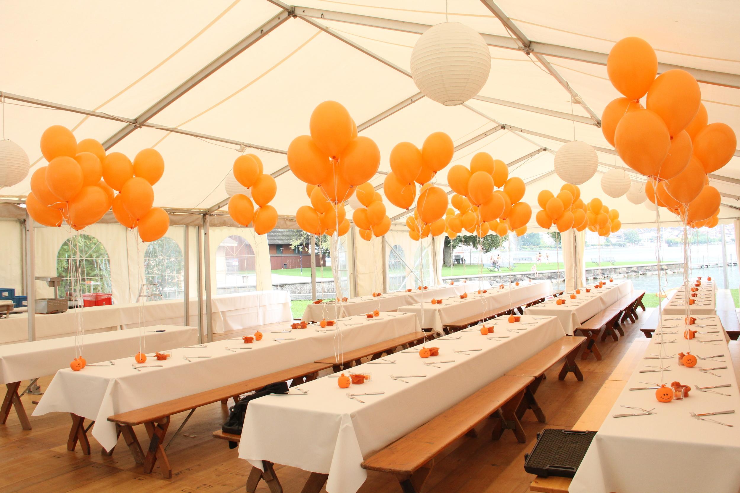 5er Büschel orange mit Knuddel.JPG