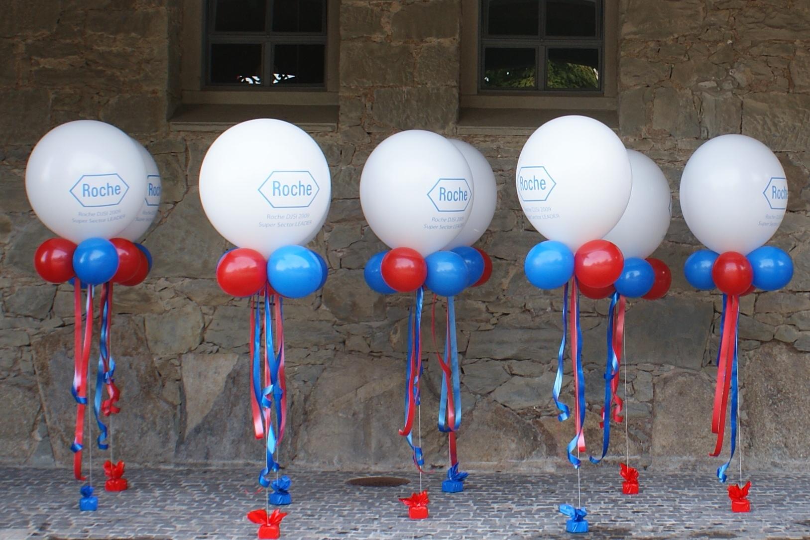 Riesenballon Gebilde 75cm GebildeBed.JPG