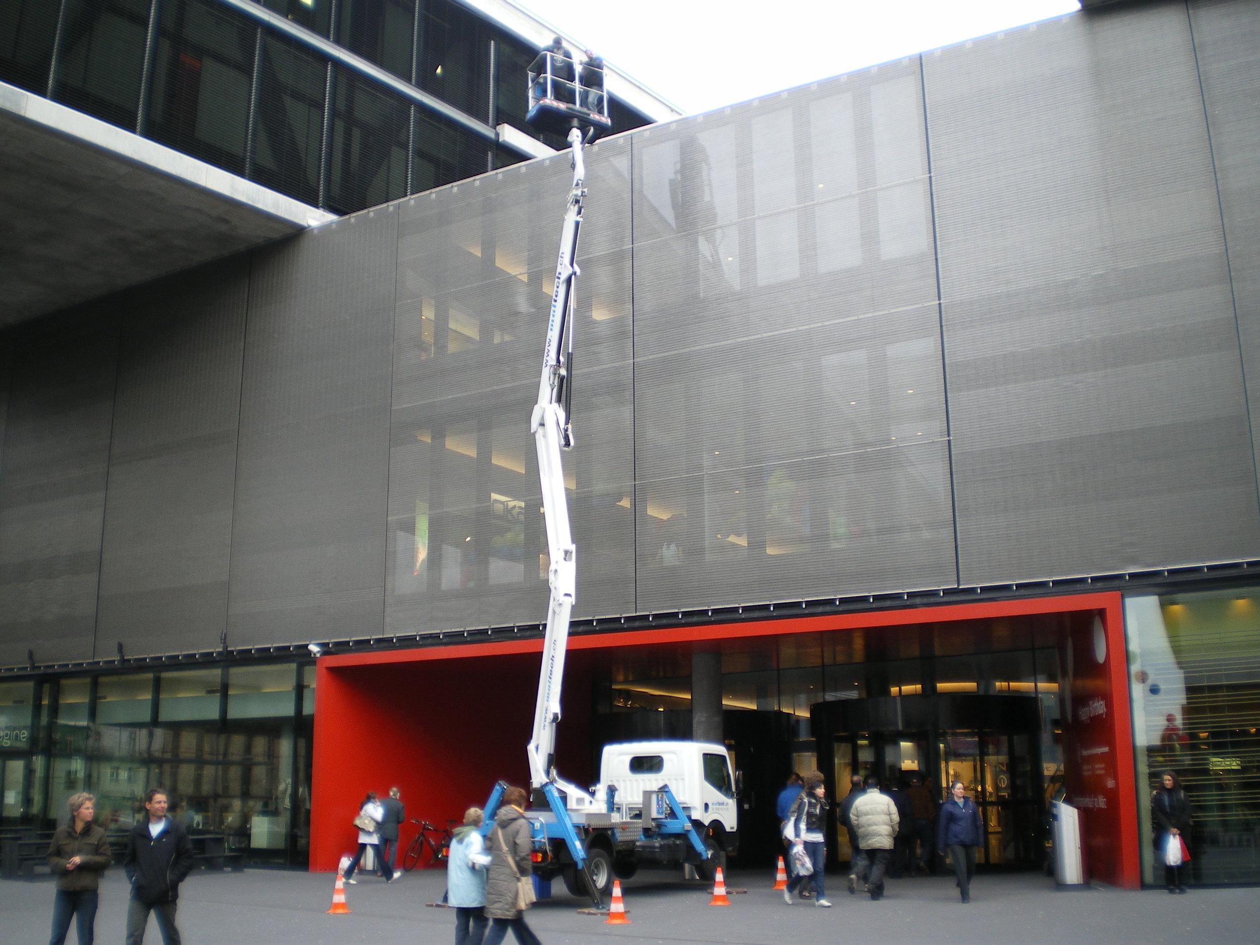 März2008 135.jpg