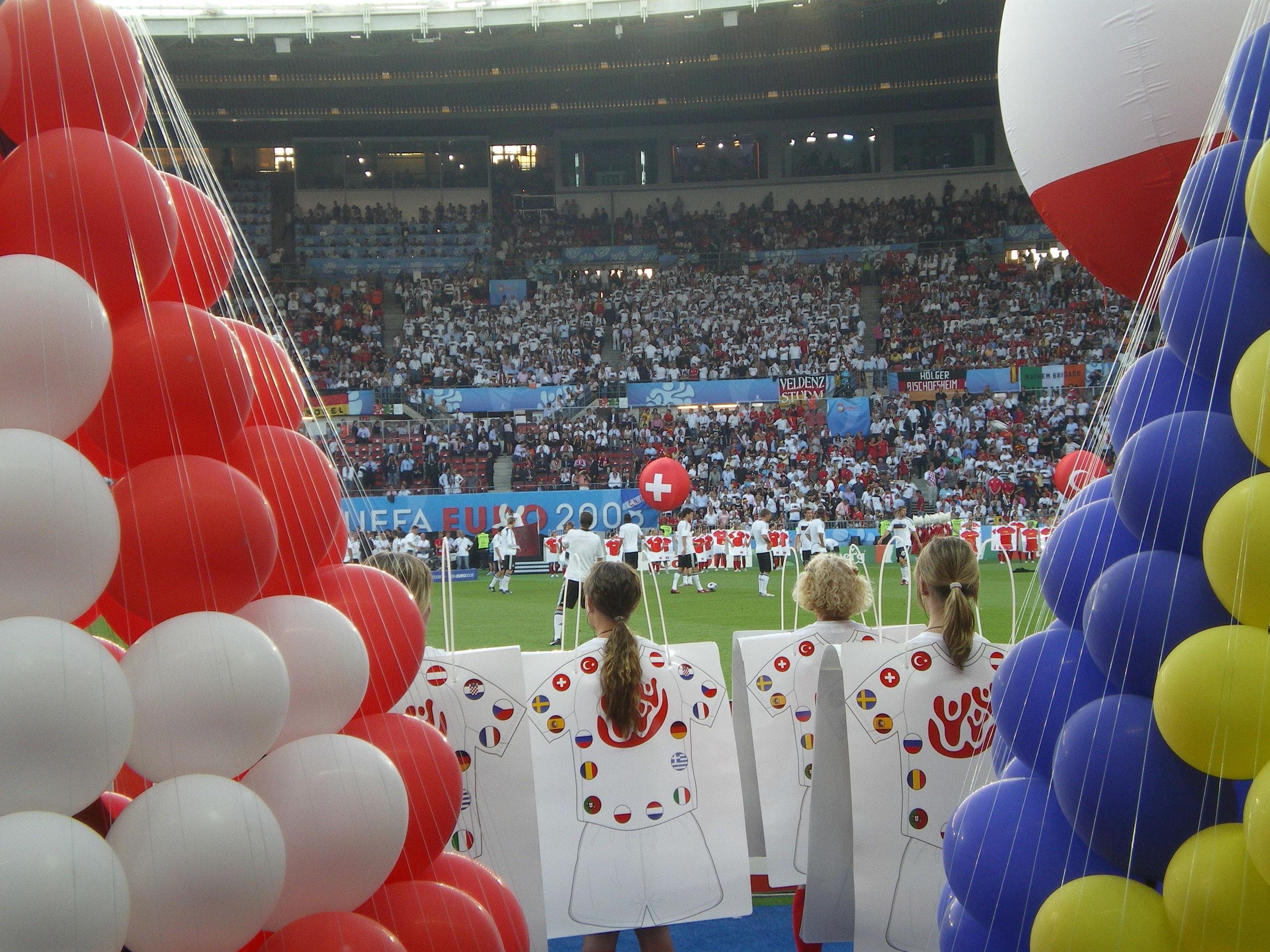 EM 2008 Finale 213.jpg