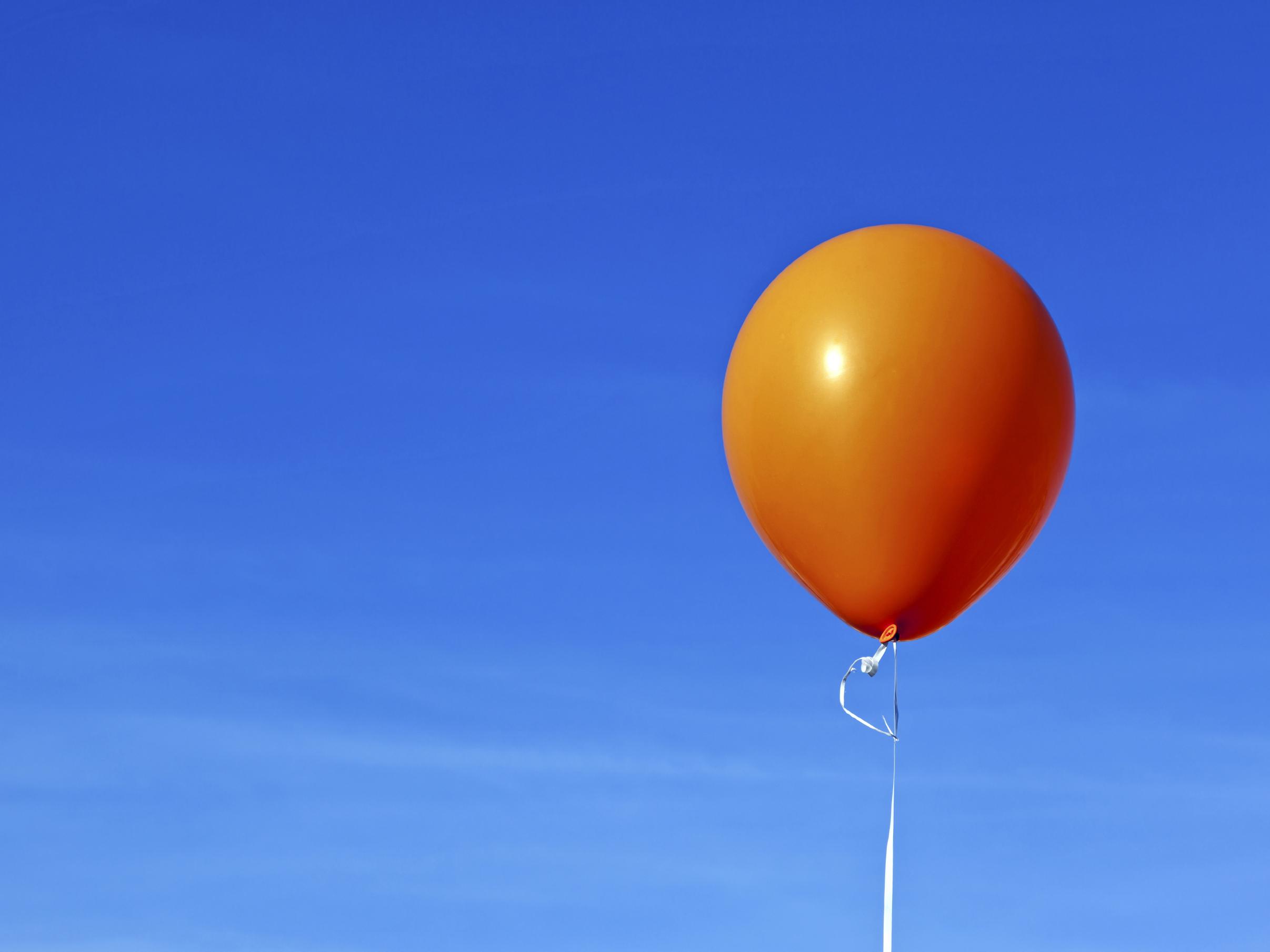 Luftballon_online.jpg