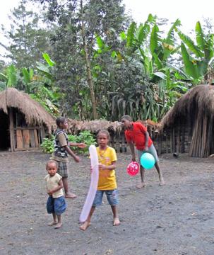 Papua_2612_online.jpg