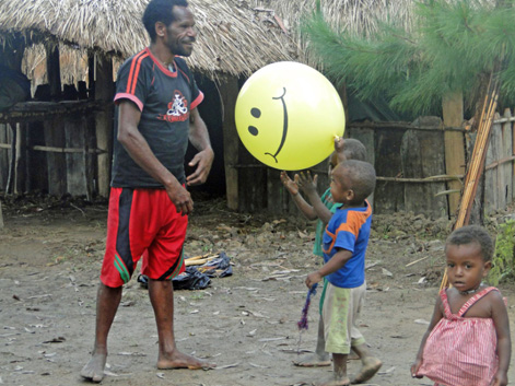 Papua_4514_online.jpg