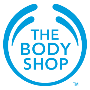 body_shop.png