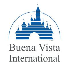 Buena_Vista_International.JPG