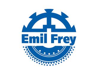 emilfrey.png