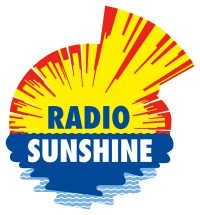 Radio_Sunshine.jpg