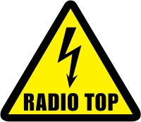 Radio_Top.jpg