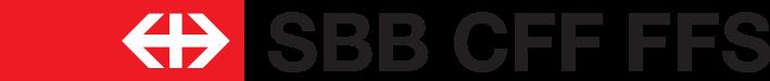 SBB_Logo.png