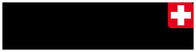 Sigg_Logo.png