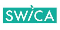 SWICA-Logo 198X99.jpg