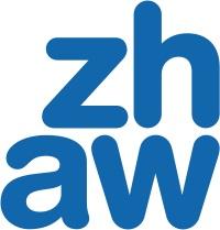 ZHAW.jpg