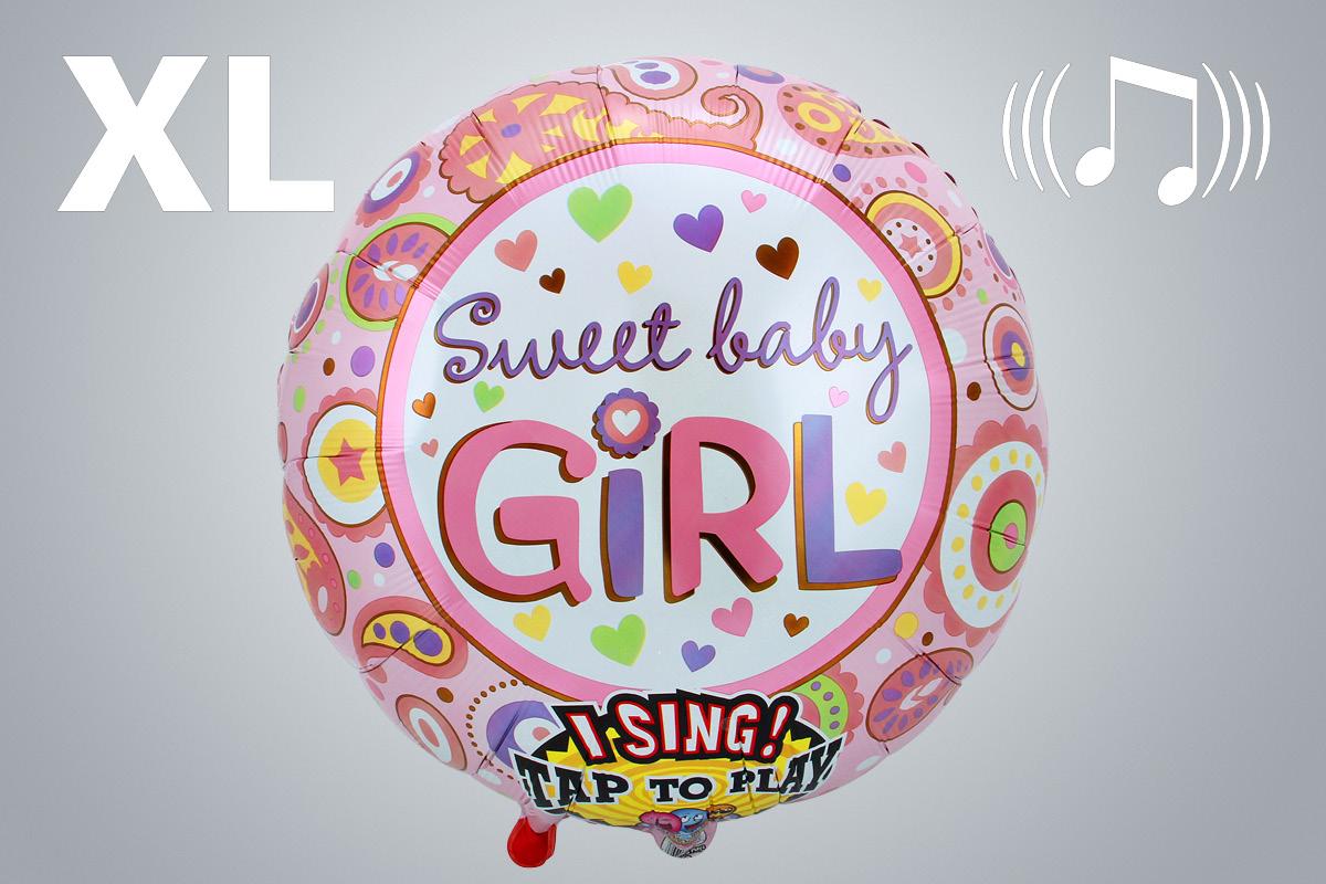 FB_music_babygirl.jpg