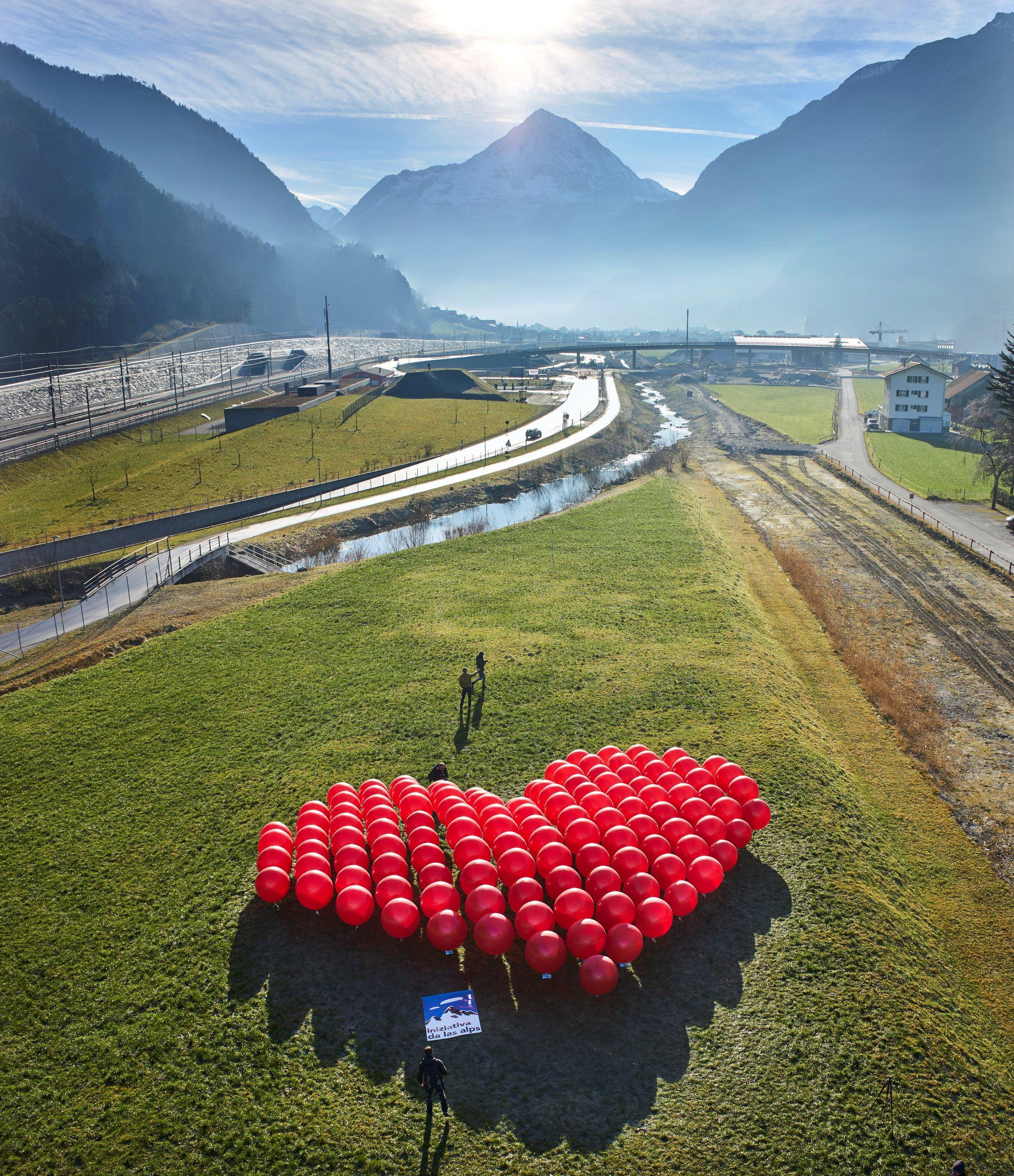 Alpen-Initiative Ballonherz - E Amon 2.jpg
