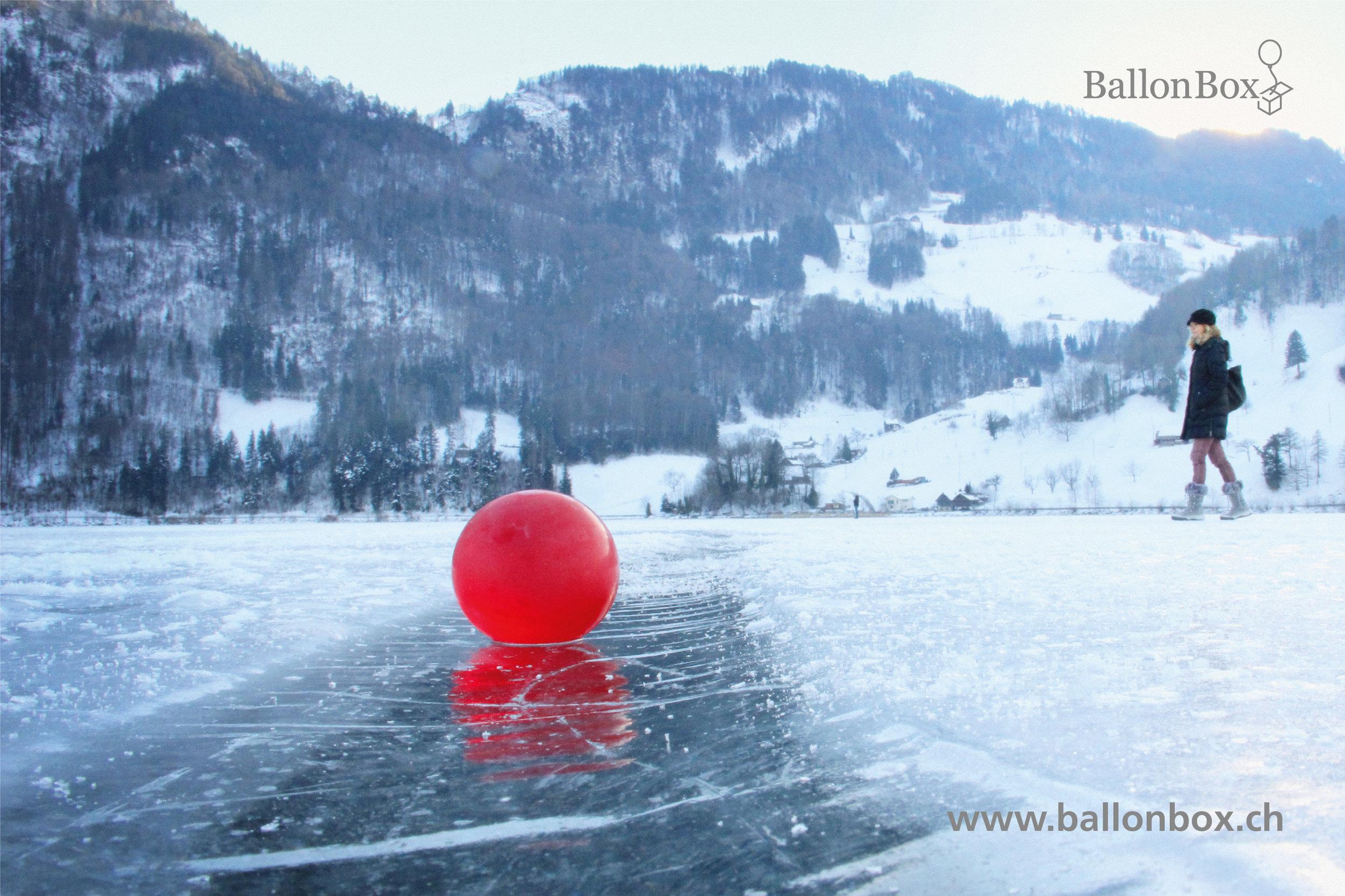 BallonBox_Kalender_18_01.jpg