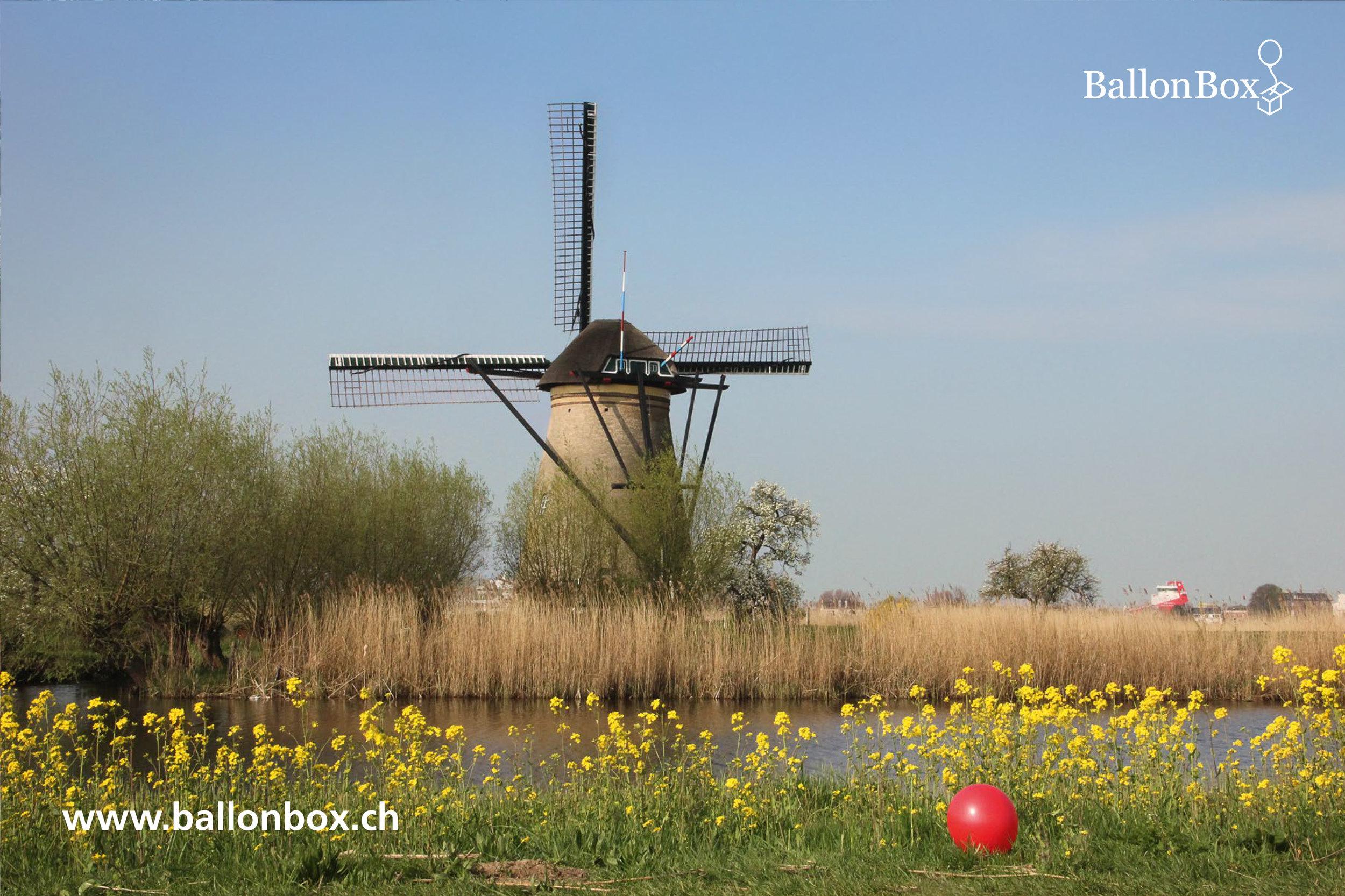 BallonBox_Kalender_18_05.jpg