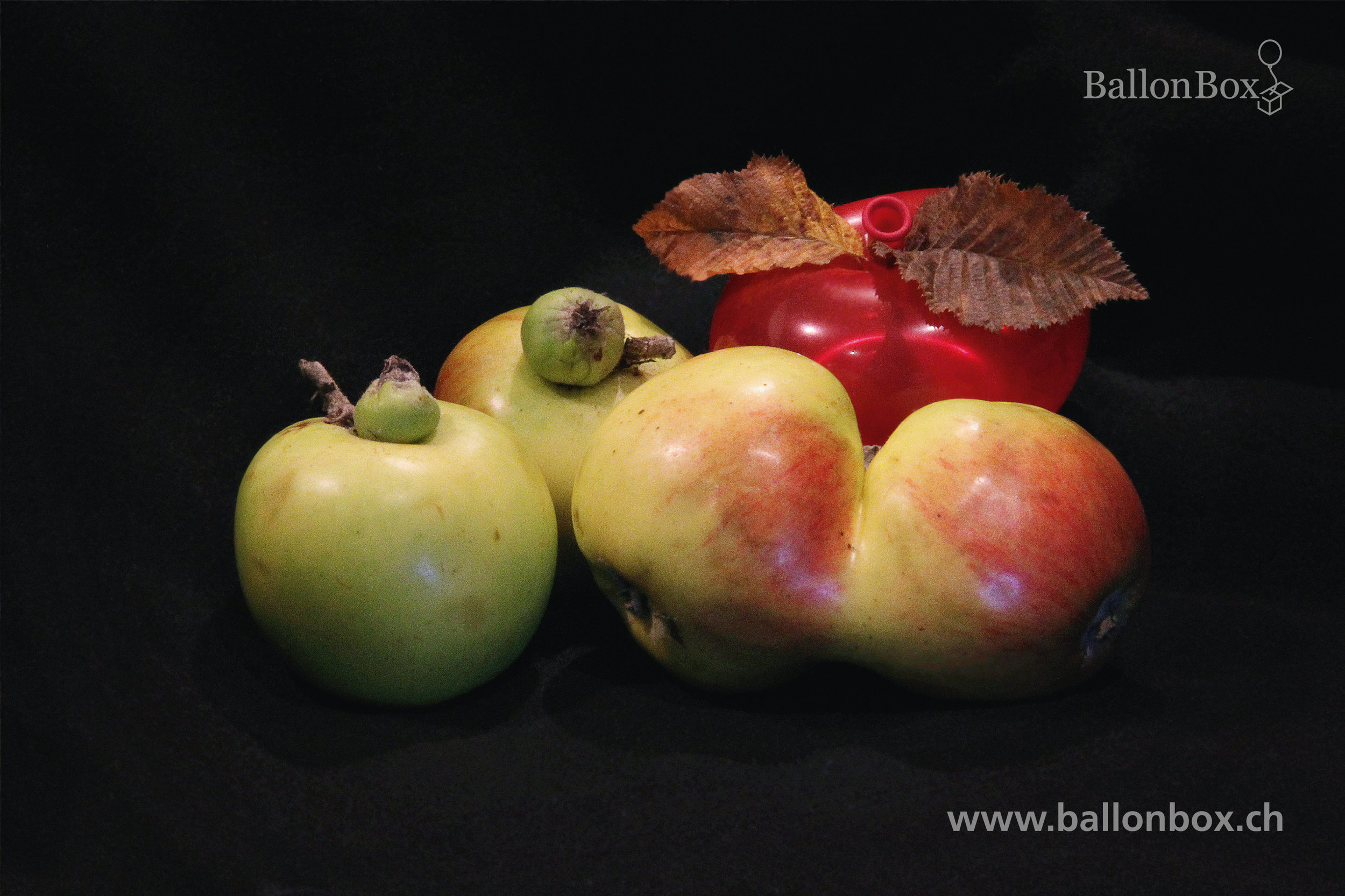 BallonBox_Kalender_18_09.jpg
