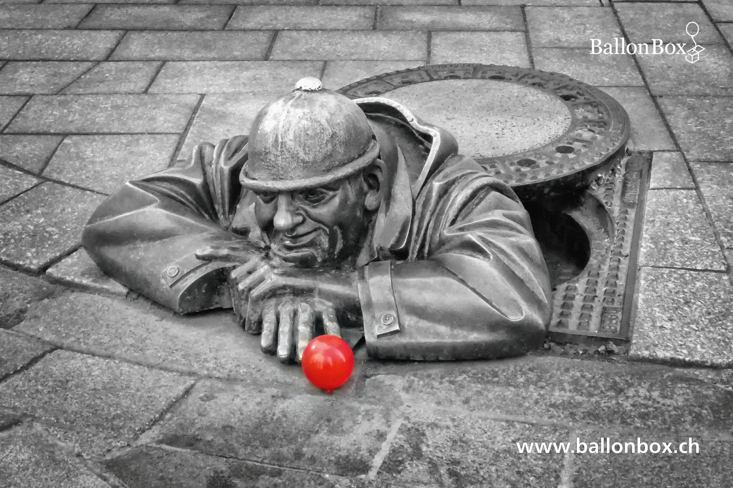BallonBox_Kalender_19-03.jpg