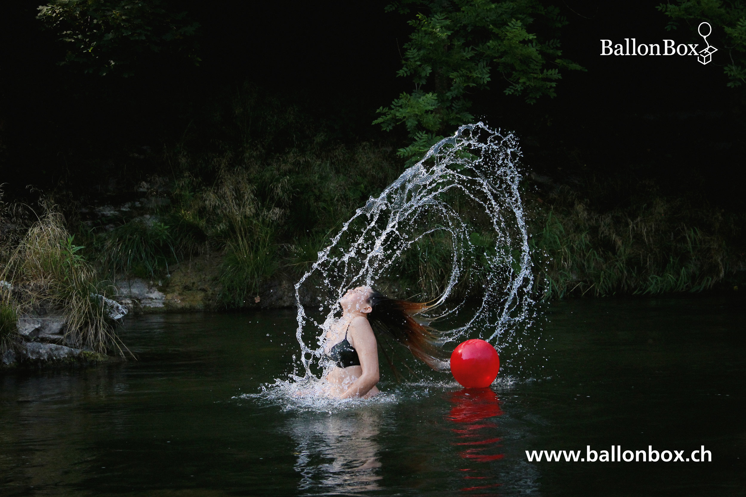 BallonBox_Kalender_19-07.jpg