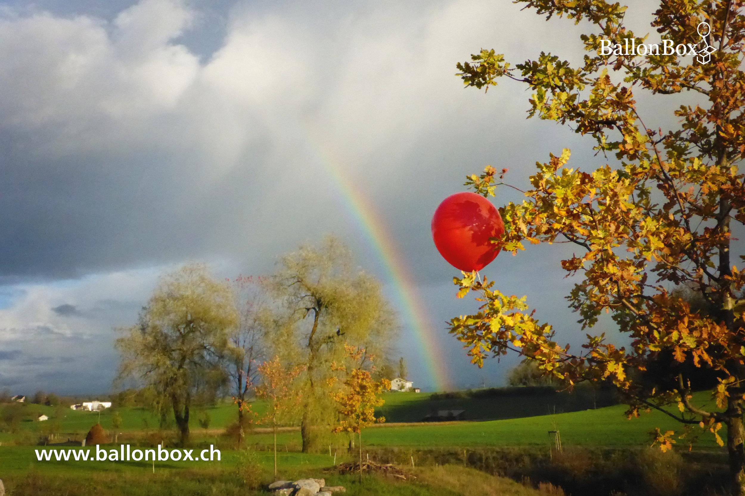 BallonBox_Kalender_19-10.jpg