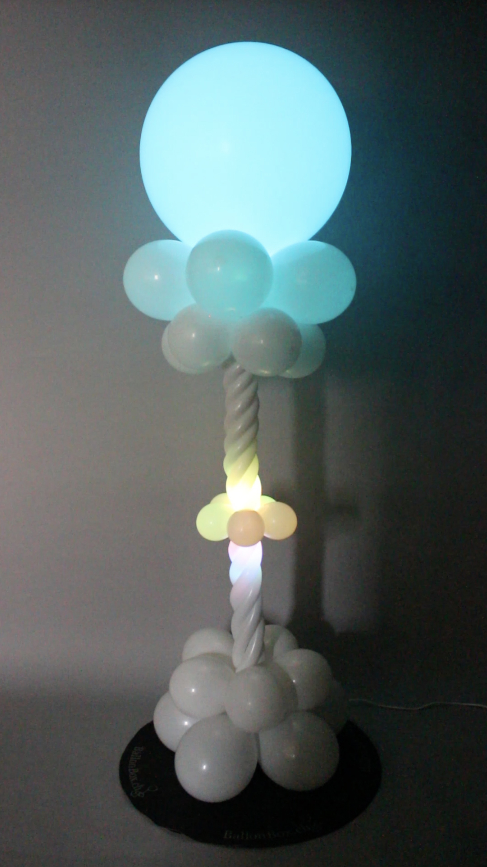LED-Ballonsäule-3.jpg
