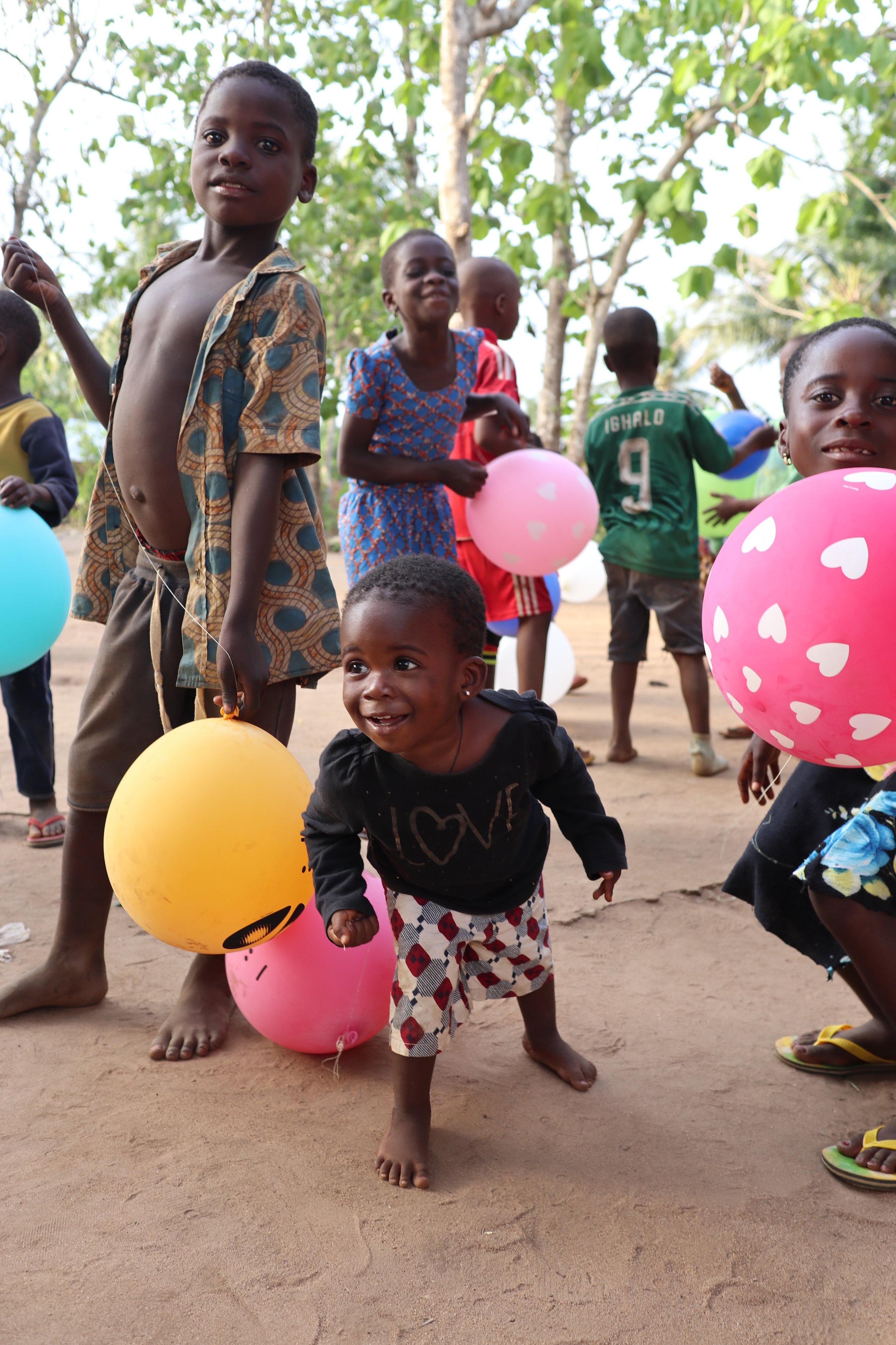 Togo 5.jpg