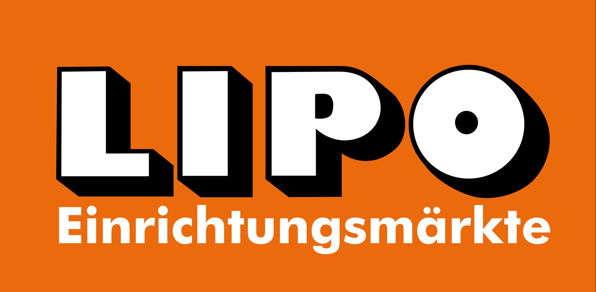 Lipo.png