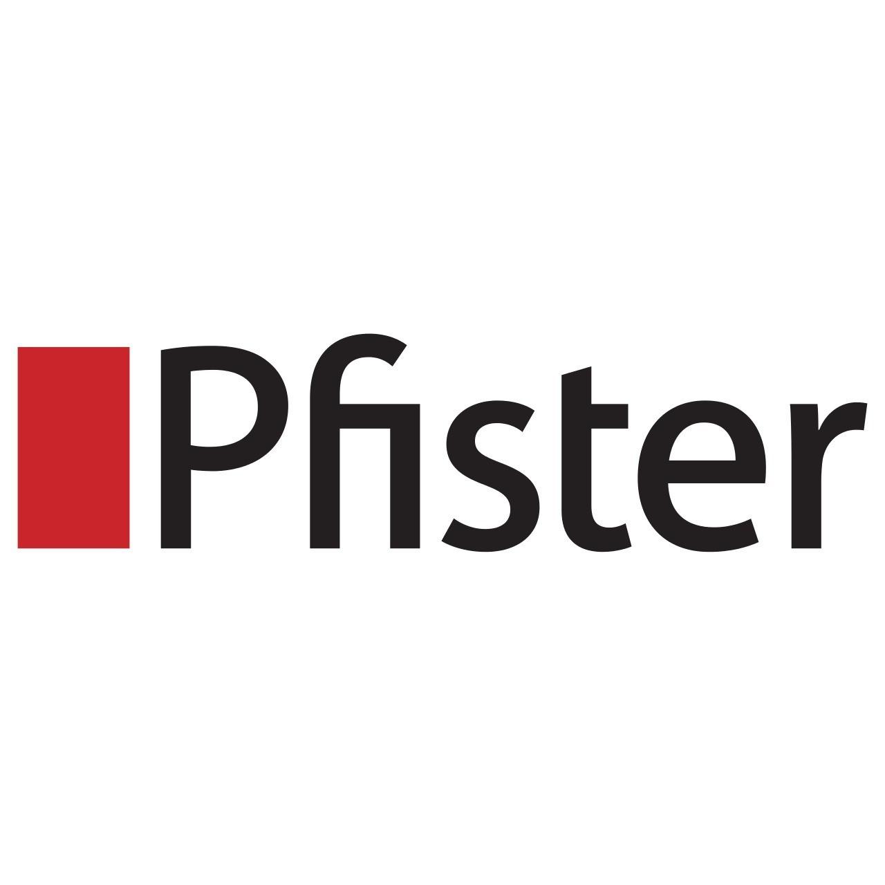 Pfister.jpg