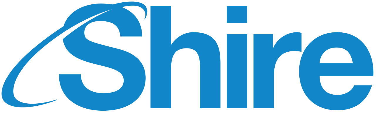Shire.png