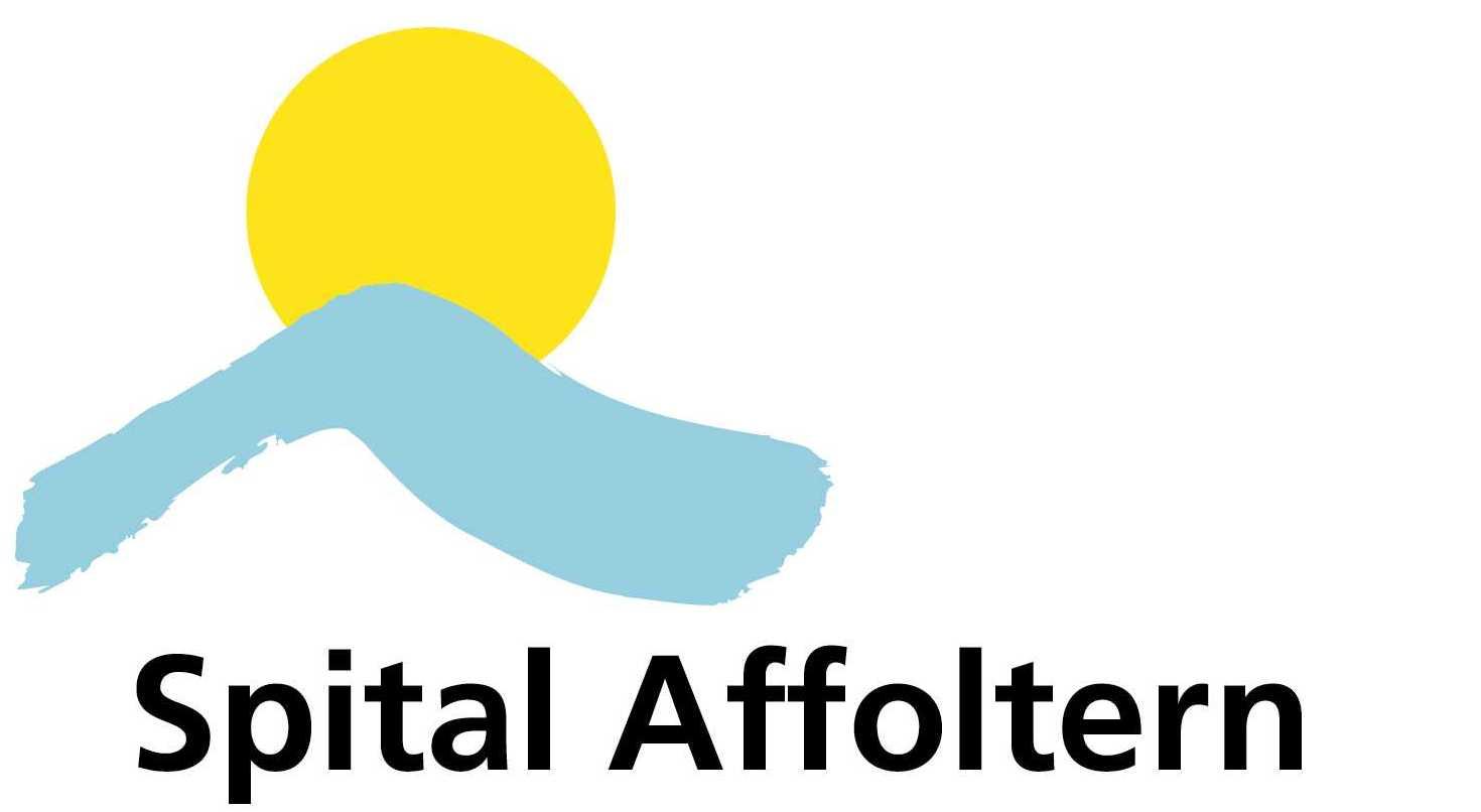 Spital_Affoltern.jpg