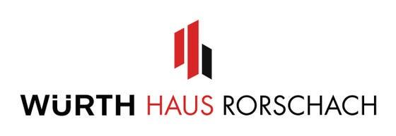 Würth_Haus_Rorschach.jpg