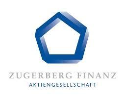 zugerberg_finanz.jpg