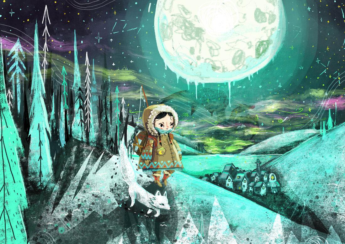 under-the-frozen-moon-image_orig.jpg