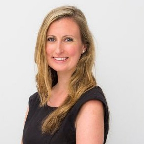 Alexandra Saville  Writer-at-Large  A Rockport native, Alexandra is a public relations executive in New York.