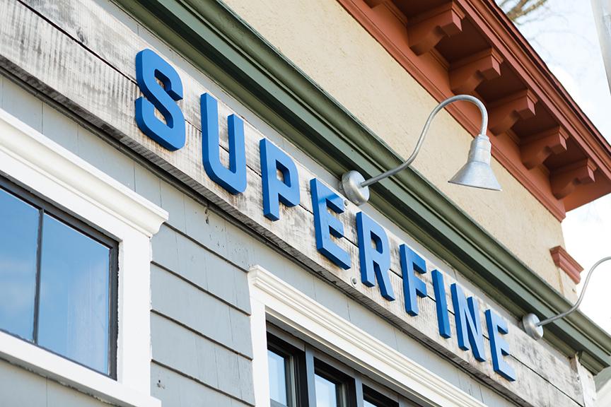 170127E-TOC-SUPERFINE-0748.jpg