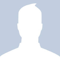perfil-facebook-400x250.jpg