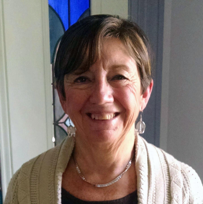 Barbara Gavin  Contributing Writer  Barbara Gavin is a freelance writer in Rockport.
