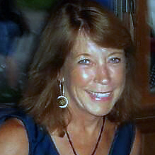 Cynthia Hendrickson  Contributing Writer  Cindy is a Gloucester native and freelance writer. She is a member of the Finish Line writers group at the Gloucester Writers Center. Cynthia owns Cape Ann Foodie Tours, which offers historical and culinary walking excursions in the area.