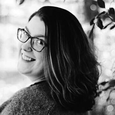 Sarah Tweed  Contributing Writer